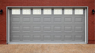 Garage Door Repair at Lake Success, New York