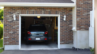 Garage Door Installation at Lake Success, New York
